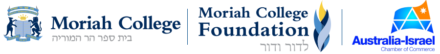 MoriaH College Foundation